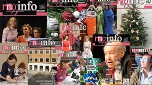 rnginfo und RUPERTS NEWS – Berichte und Infos rund um unser Schulleben