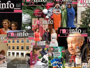 rnginfo – Berichte und Infos rund um unser Schulleben