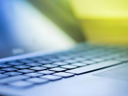 Wir suchen Laptops für Uganda