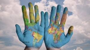 Wege ins Ausland – Informationsveranstaltung