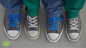 Gemeinsam einen neuen Schritt wagen – SMV-Tagung