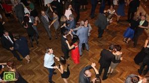 Wangener Tanzball 2018 – Let's dance und mehr…