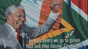 Südafrikaaustausch 2020 – jetzt informieren