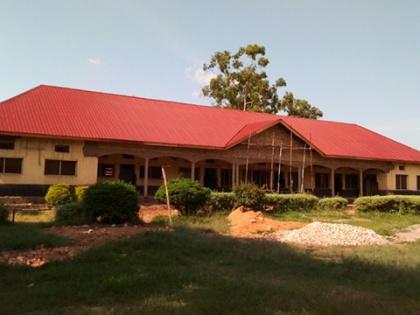 Weitere Uganda Hilfsprojekte erfolgreich umgesetzt