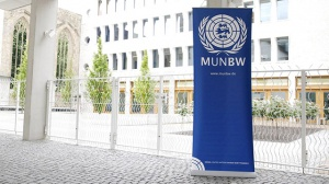 Politik zum Anfassen – UN-Planspiel in Stuttgart