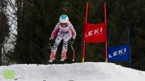 JtfO Ski-alpin am Oberjoch – RNG wird RB-Sieger