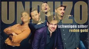 UNDUZO und RNG-Chor in Deuchelried