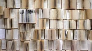 Aktion Lesen – wie viele Bücher schaffen wir am RNG?