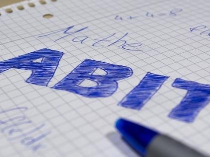 Korrekturrichtlinien geändert – neue Abiturtermine