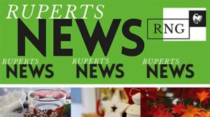 Die neuesten Infos – der RNG-Newsletter