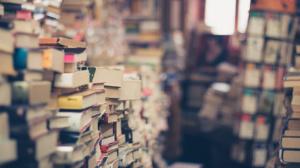 Diese Woche neu – Bücherwünsche …