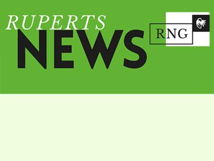 RUPERTS NEWS – Berichte und Infos